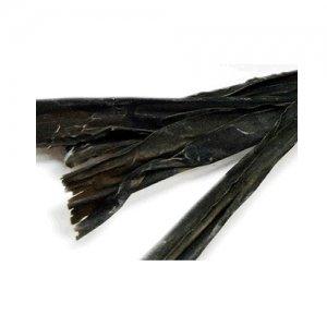 出汁用 日高昆布 (300g×5袋)