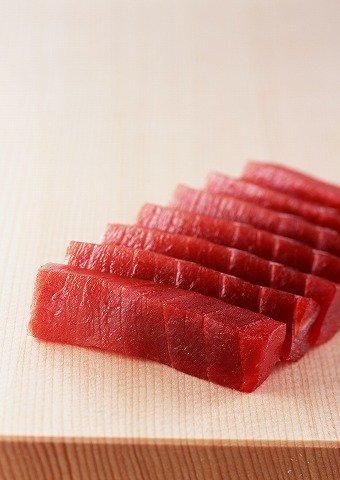 銀座寿司店から選ばれる本物の天然本マグロ通販「 …