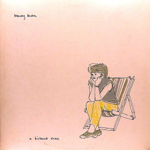 TRACEY THORN / A Distant Shore [LP]