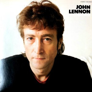 JOHN LENNON / The John Lennon Collection [LP]