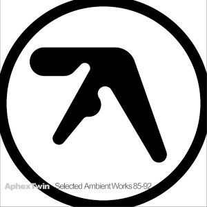 APHEX TWIN / Selected Ambient Works 85-92 [2LP]