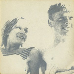 BELLE AND SEBASTIAN / 3.. 6.. 9 Seconds Of Light [7INCH]