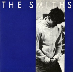 THE SMITHS / How Soon Is Now? [7INCH]