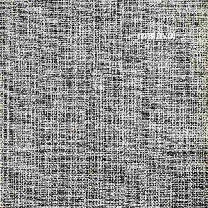 MALAVOI / Malavoi [2LP]