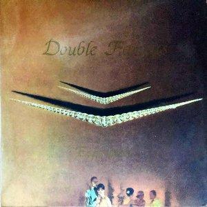 DOUBLE FAMOUS ダブル・フェイマス / Esperanto エスペラント [LP]