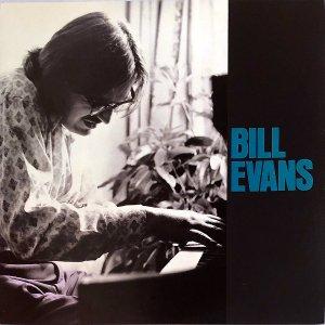 BILL EVANS / Bill Evans [LP]