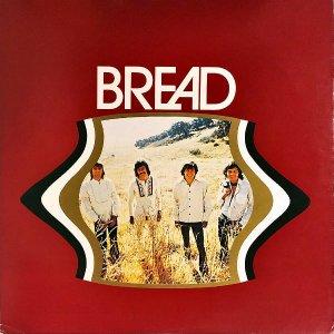 BREAD / Bread [LP]