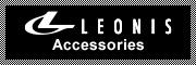 LEONIS Accessories