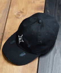 30%off! dirtytoy(ダーティートイ)Diamonds Embroidery Cap