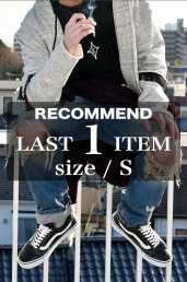 【HALLOWEEN FINALE EVENT 30%off!!】dirtytoy(ダーティートイ)Diamonds Embroidery Grunge Denim Pants