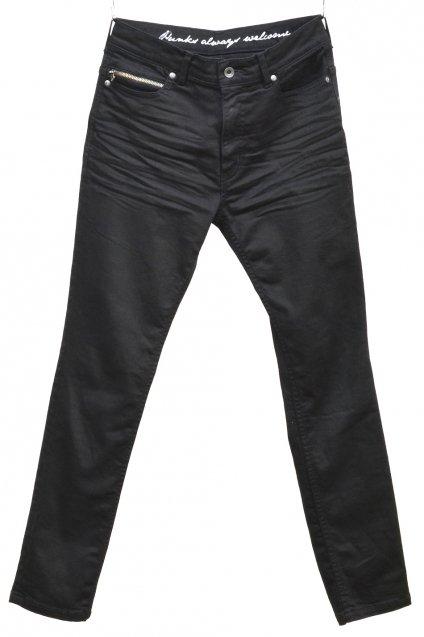 JOHNNY BUSINESS(ジョニービジネス )JB Super ST Denim Pants