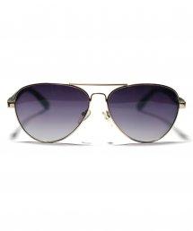 【6周年感謝祭 50%off!】Burnout〔バーンアウト〕 Sunglasses A