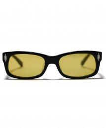 【6周年感謝祭 50%off!】Burnout〔バーンアウト〕 glasses(Black)