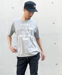 <img class='new_mark_img1' src='https://img.shop-pro.jp/img/new/icons15.gif' style='border:none;display:inline;margin:0px;padding:0px;width:auto;' />【予約受付中】 Burnout〔バーンアウト〕 『21' early summer collection』