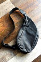 KETO(ケト)ST4 Shoulder Bag