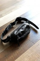 KETO(ケト)RAPUTER-2 West Bag