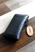 KETO(ケト)Wallet-L07
