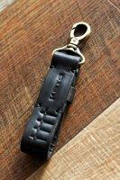 KETO(ケト)L07 Key Holder