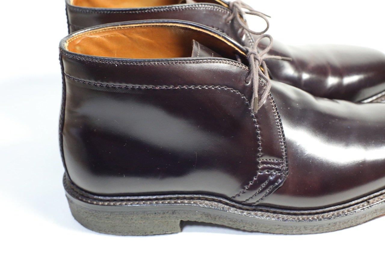 SHOESAHOLIC公式 | 高級靴の買取 ...