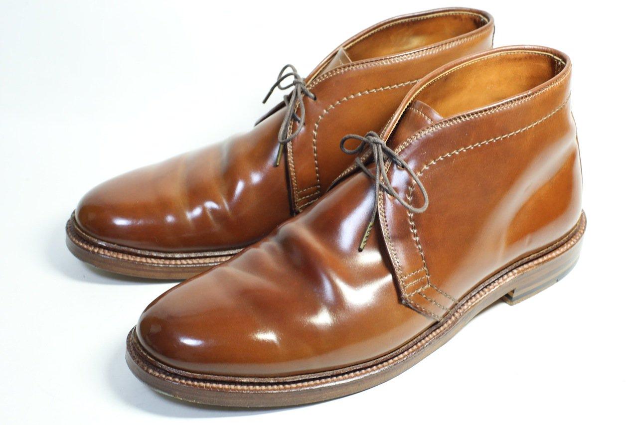 ... 靴の買取委託と中古USEDの通販