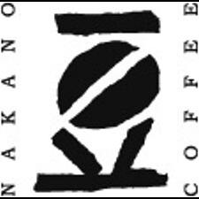 自家焙煎コーヒー 豆NAKANO | Online Shop