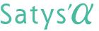 敏感肌化粧品サティスアルファ|プラセンタ化粧品、ボディケア、健康食品の通販