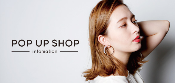 POPUPSHOPinformation