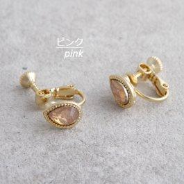 《SALE》no.9868 earrings