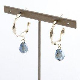 《SALE》no.7023 pierced earrings