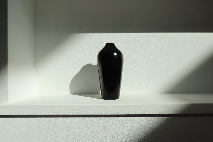 スウェーデン/ニトアNITTSJOの花瓶/一輪挿し