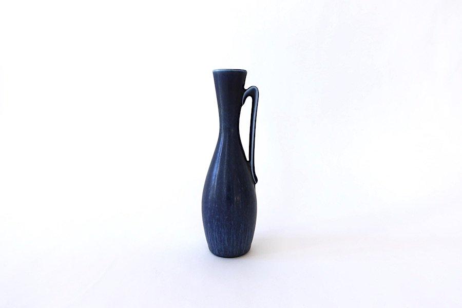 ロールストランドRorstrandグナーニールンドGunnar Nylund/NSZ(First)花瓶/一輪挿し