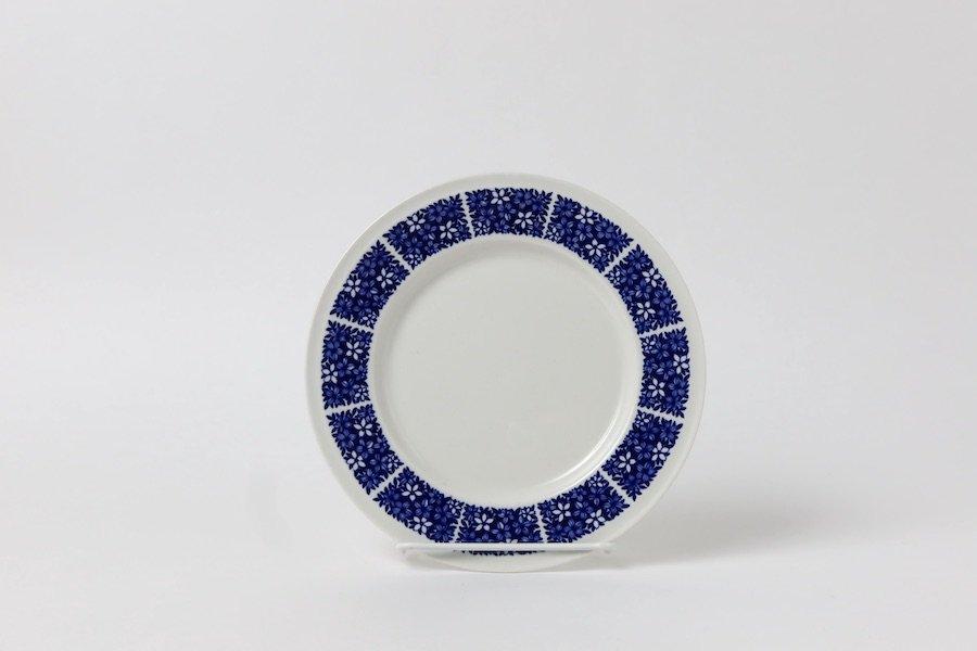 アラビアArabiaピッツィPitsiケーキプレート17cm