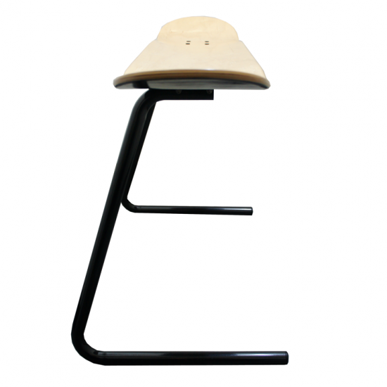 <img class='new_mark_img1' src='https://img.shop-pro.jp/img/new/icons29.gif' style='border:none;display:inline;margin:0px;padding:0px;width:auto;' />THE UNION THE COLOR ''DECK CHAIR ARMS'' (black)