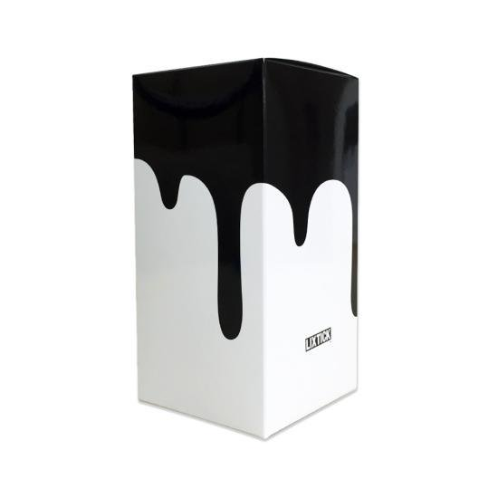 <img class='new_mark_img1' src='//img.shop-pro.jp/img/new/icons29.gif' style='border:none;display:inline;margin:0px;padding:0px;width:auto;' />LIXTICK LIXTICK DRIP SOCKS 3PACK (5th)