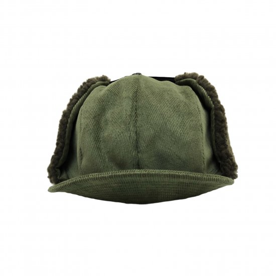 <img class='new_mark_img1' src='https://img.shop-pro.jp/img/new/icons14.gif' style='border:none;display:inline;margin:0px;padding:0px;width:auto;' />THE UNION THE COLOR BOMBER CAP (olive)