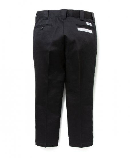 <img class='new_mark_img1' src='https://img.shop-pro.jp/img/new/icons14.gif' style='border:none;display:inline;margin:0px;padding:0px;width:auto;' />BEDWIN 9/L DICKIES T/C PANTS