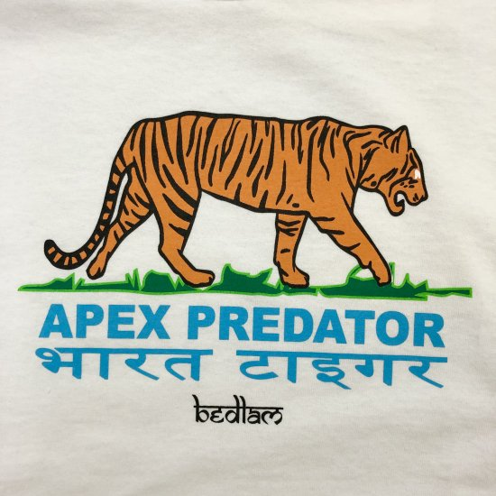 <img class='new_mark_img1' src='https://img.shop-pro.jp/img/new/icons14.gif' style='border:none;display:inline;margin:0px;padding:0px;width:auto;' />BEDLAM APEX LONG SLEEVE (white)