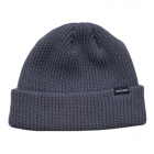 <img class='new_mark_img1' src='https://img.shop-pro.jp/img/new/icons14.gif' style='border:none;display:inline;margin:0px;padding:0px;width:auto;' />FAKIE STANCE Beanie (gray)