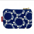 <img class='new_mark_img1' src='https://img.shop-pro.jp/img/new/icons14.gif' style='border:none;display:inline;margin:0px;padding:0px;width:auto;' />bedlam Sharp Coin Case (navy)