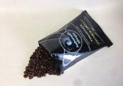 野生のコーヒー・アンドロメダエチオピア・ヤルガッチャフェ【100g豆】