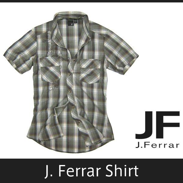 J ferrar j jcpenney j ferrar shirt for J ferrar military shirt