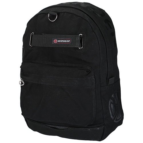 INDEPENDENT /   Bar  Cross Backpack [インディペンデント] バックパック