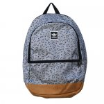 adidas Skateboarding / BLACK BIRD BACK PACK [アディダス]  (Grey - Black) バックパック