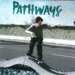 PATHWAYS SKATEBOARD DVD  スケートボードDVD