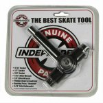 <img class='new_mark_img1' src='//img.shop-pro.jp/img/new/icons15.gif' style='border:none;display:inline;margin:0px;padding:0px;width:auto;' />INDEPENDENT / BEST SKATE TOOL (BLACK) インディペンデント スケートツール