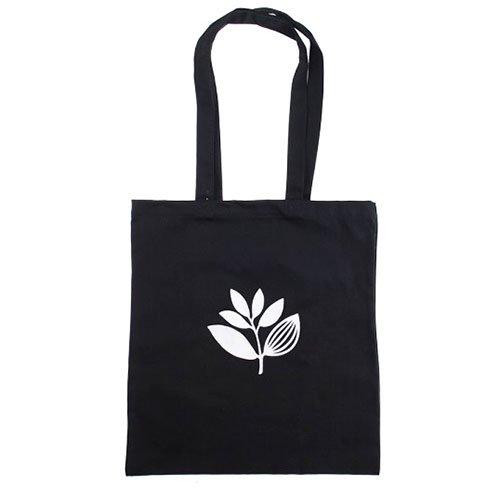MAGENTA / PLANT TOTO [マジェンタ] トートバック