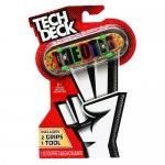 TECK DECK / Baker  Theotis [テックデッキ] 指スケ