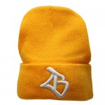 <img class='new_mark_img1' src='https://img.shop-pro.jp/img/new/icons15.gif' style='border:none;display:inline;margin:0px;padding:0px;width:auto;' />LIBE / ORIGINAL LB KNIT CAP [ライブ] ニットキャップ