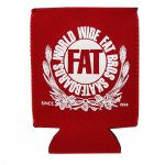 <img class='new_mark_img1' src='//img.shop-pro.jp/img/new/icons15.gif' style='border:none;display:inline;margin:0px;padding:0px;width:auto;' />FATBROS / BEER LOGO COOZIE [ファットブロス] クージー