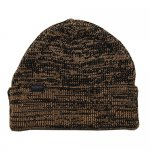 <img class='new_mark_img1' src='//img.shop-pro.jp/img/new/icons15.gif' style='border:none;display:inline;margin:0px;padding:0px;width:auto;' />FATBROS / Marble Knit Cap [ファットブロス] ニットキャップ